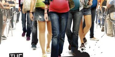 51mPEuYVkYL 375x188 - The Pregnancy Pact