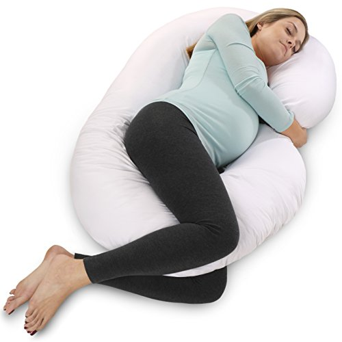 Pharmedoc Total Body Pregnancy Pillow The World S Most