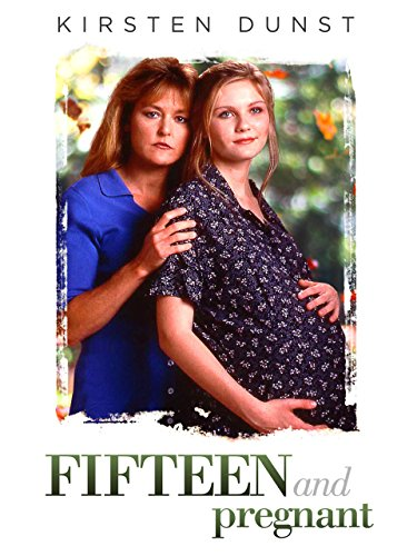 51oztUSQMwL - Fifteen and Pregnant