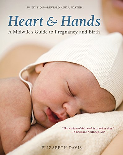 the heart hands and the mind in midwifery Our nursing and midwifery campus is close to some of western sydney's you'll also have hands-on western sydney university values academic.