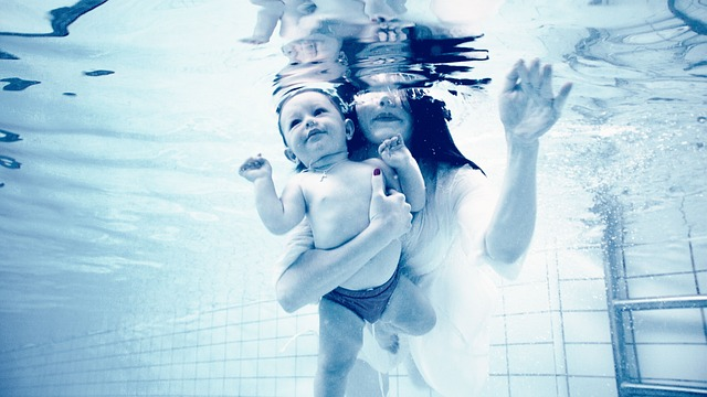 e830b2082cf2073ed1584d05fb1d4390e277e2c818b4124390f9c479afee 640 - Advice To Ensure A Healthy Pregnancy