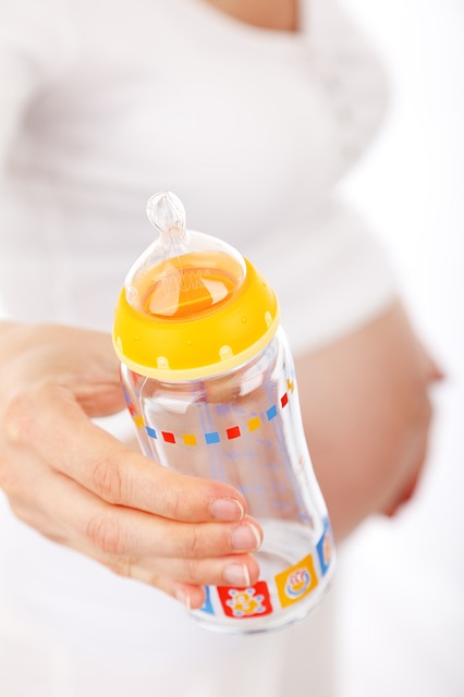 e83cb30d28e90021d85a5854e34a4796e36ae3d01ab2104092f7c570 640 - Here's Some Great Advice For Your Pregnancy