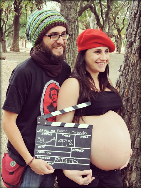 52e0d3464e57af14f6da8c7dda793278143fdef85254774972287cd1904d 640 - Everything You Ever Wanted To Know About Pregnancy