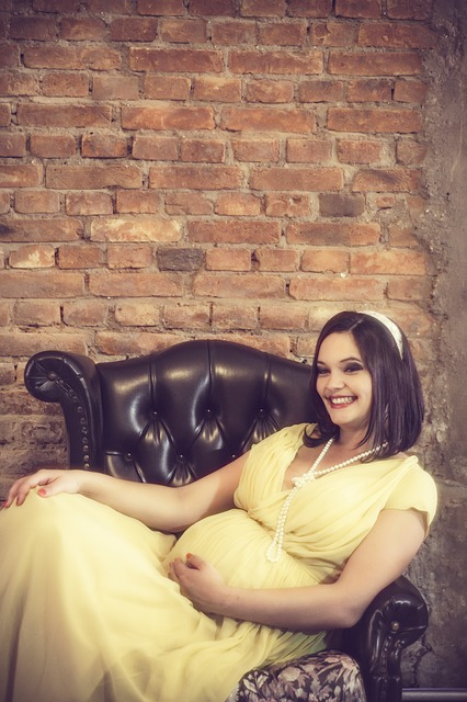 57e5d2464857aa14f6da8c7dda793278143fdef8525477487d2b7cd5904d 640 - Vital Advice About Pregnancy All Women Should Read.