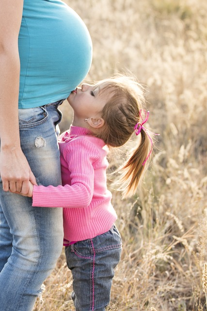 57e5d1414f5aa814f6da8c7dda793278143fdef85254764b71287ed1954b 640 - The Best Pregnancy Advice For Future Moms!