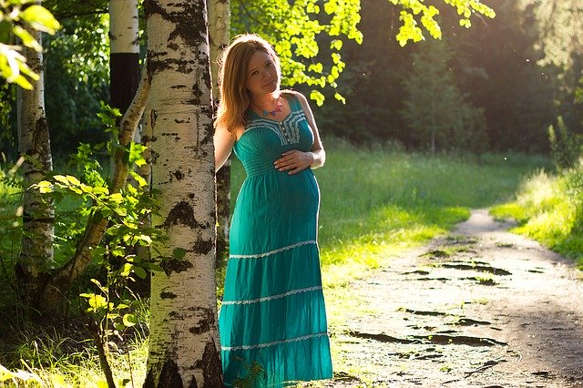 57e4dc4b4f56af14f6da8c7dda793278143fdef85254764d75297adc914a 640 - Whether You're Pregnant For The First Time, Or Having Another Child - Find Great Tips Here!