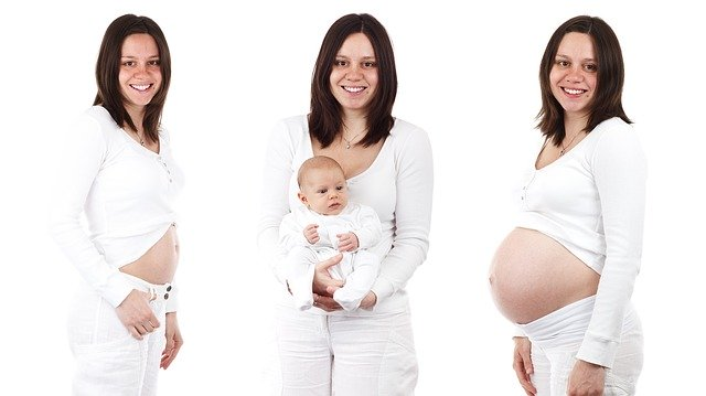 find advice about how to enjoy your pregnancy - Find Advice About How To Enjoy Your Pregnancy