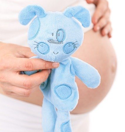 here are some great tips for your pregnancy 426x450 - Here Are Some Great Tips For Your Pregnancy