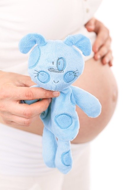 here are some great tips for your pregnancy - Here Are Some Great Tips For Your Pregnancy