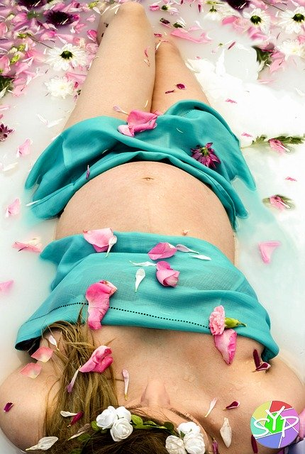 maternity tips and hints and what you should know - Maternity Tips And Hints And What You Should Know