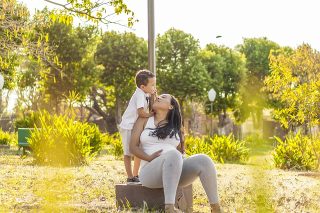 having a happy healthy baby  tips for a new mom - Having A Happy, Healthy Baby - Tips For A New Mom!
