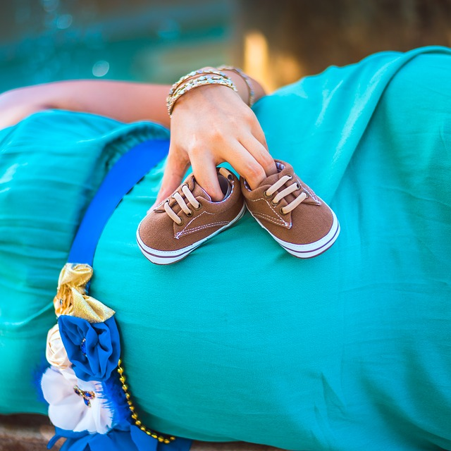 foods you should stay away from when you are pregnant - Foods You Should Stay Away From When You Are Pregnant