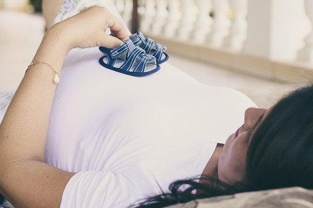 proven tips to help you through pregnancy - Proven Tips To Help You Through Pregnancy