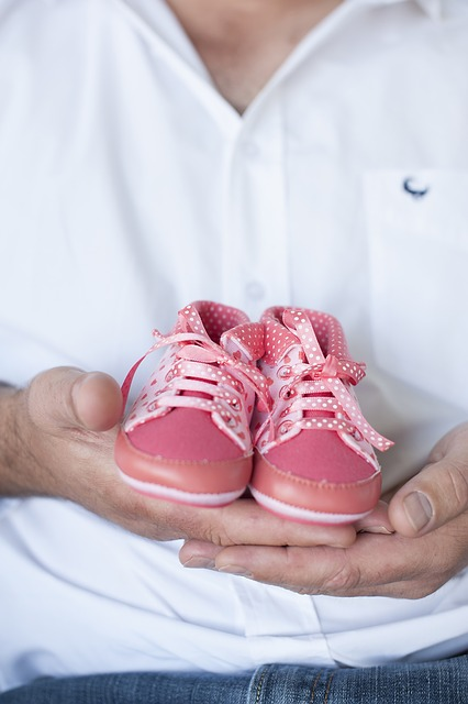 pregnant some great tips to help you through - Pregnant? Some Great Tips To Help You Through